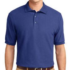 NHL Hockey Tampa Bay Lightning Mens Embroidered Polo Shirt XS-6XL, LT-4XLT New