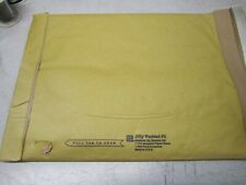 """Lot of 30 Pieces New Jiffy Padded Mailer: No 5, 15""""x 10.5"""""""