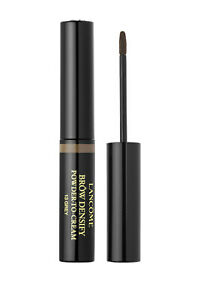 LANCOME BROW DENSIFY POWDER TO CREAM #13 Gray eyebrow filling buildable filler