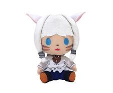 Square Enix Japan UFO Final Fantasy All Stars XIV Y'shtola Plush Figure Doll