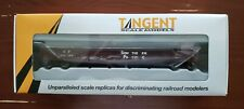 Tangent Scale Models 10722-08 ACF Welded 70T Gondola Southern Pacific #320264