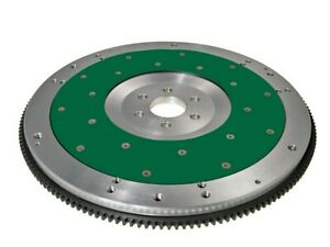 Fidanza for Ford / Mazda 2.5L Flywheel