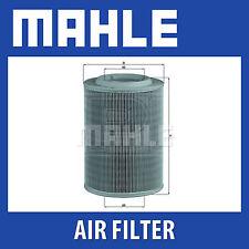 MAHLE Filtro aria lx314-si adatta a VW-Genuine PART