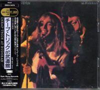 Cheap Trick At Budokan JAPAN CD with OBI ESCA5475