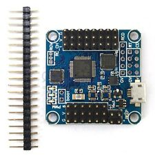 Naze32 Flip32  6DOF Flight Controller Control Board for QAV250 Quadcopter