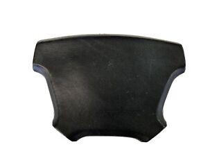 irmscher Steering Wheel Cover