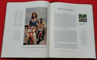 The Films of Elvis Presley Hardcover Book - 96 Pages Loaded With Great Photos