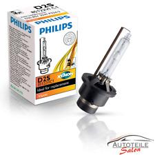 Philips D2S Vision Xenon Autolampe OE Qualität 85122VI C1
