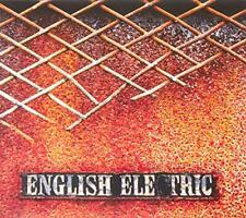 Big Big Train - English Electric Part 2 [CD]