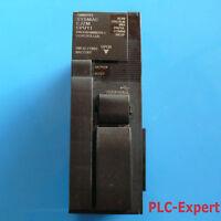 1pc USED Omron CPU module CJ2M-CPU11 In Good Condition