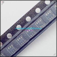 10pcs New 100%-Original-Genuine-ROHM UM6K1N UM6K1NTN SOT363-6
