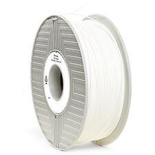 Verbatim Bobina Stampante 3d PLA Bianco 1.75mm 1kg '