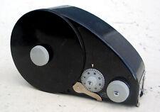 Watson Bulk Film Loader Model 66B Nice Condition - Complete