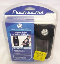 Armband for Mp3 Player Digital Lifestyle Outfitters flash jacket Never Used