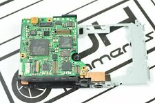 Canon PowerShot SD780 IS Digital IXUS 100 IS Main Board Assembly  DH7584