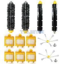 NEW 700 Series Hepa filter + Brush Kit for irobot Roomba 760 770 780 790 Side-6