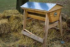 Kenya Bee Hive Observation, Top Bar Hive,Bee Keeping Hive Large