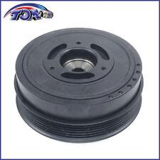 New Crankshaft Pulley Vibration Damper For Mini Cooper S R52 R53 11237525135