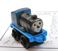 THOMAS & FRIENDS Minis Train Engine  2016 SPOOKY Edward  New ~ Weighted