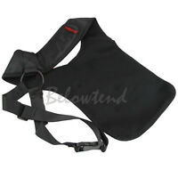 Hot Sale Bag Outdoor Sports Vest Hidden Underarm Pocket Shoulder Bag Brand New