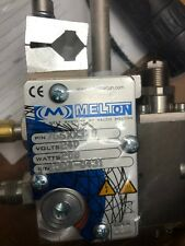Valco Melton Shureglue 766xx378 Pneumatic Glue Module 240V  200watts.