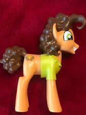 Funko My Little Pony CHEESE SANDWICH Collectible Vinyl Figure - USED - Hot Topic
