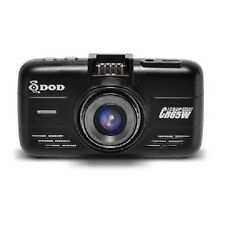 NEW DOD 1080P HD Wide Angle Low Light Motion Detection Dash Camera Truck Cam