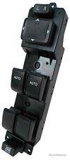 NEW 2009-2011 Mazda6 Electric Power Window Master Control Switch