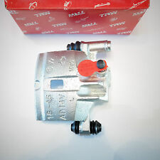 Nissan Terrano Pathfinder etrier de frein TRW BHT205E 4401164G00 sans consigne