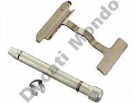 Brembo rear brake caliper pin kit Ducati 748 851 888 907 916 996 998 Monster SS