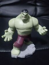DISNEY INFINITY 2.0 The Hulk Figure Character Game Piece