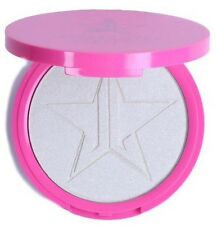 Jeffree Star AUTHENTIC Skin Frost  ICE COLD White Makeup High Lighter On Sale