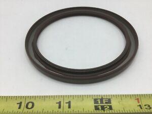 MD372251 Caterpillar Oil Seal SK56200131JE