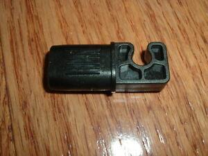 Original HP Designjet T920 T1500 T2500 T2530 T2600 T3500 paper tray Clip Hinge.