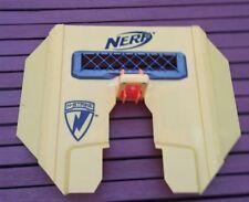 nerf clip rail system shield add on