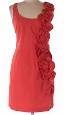 NWT Cynthia Steffe Sexy Poppy Dress Size 4