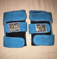 Tiger Paw Youth Gymnastic Wrist Supports