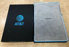 Samsung SM-T727A Galaxy Tab S5e AT&T WiFi+4G LTE (2019)...