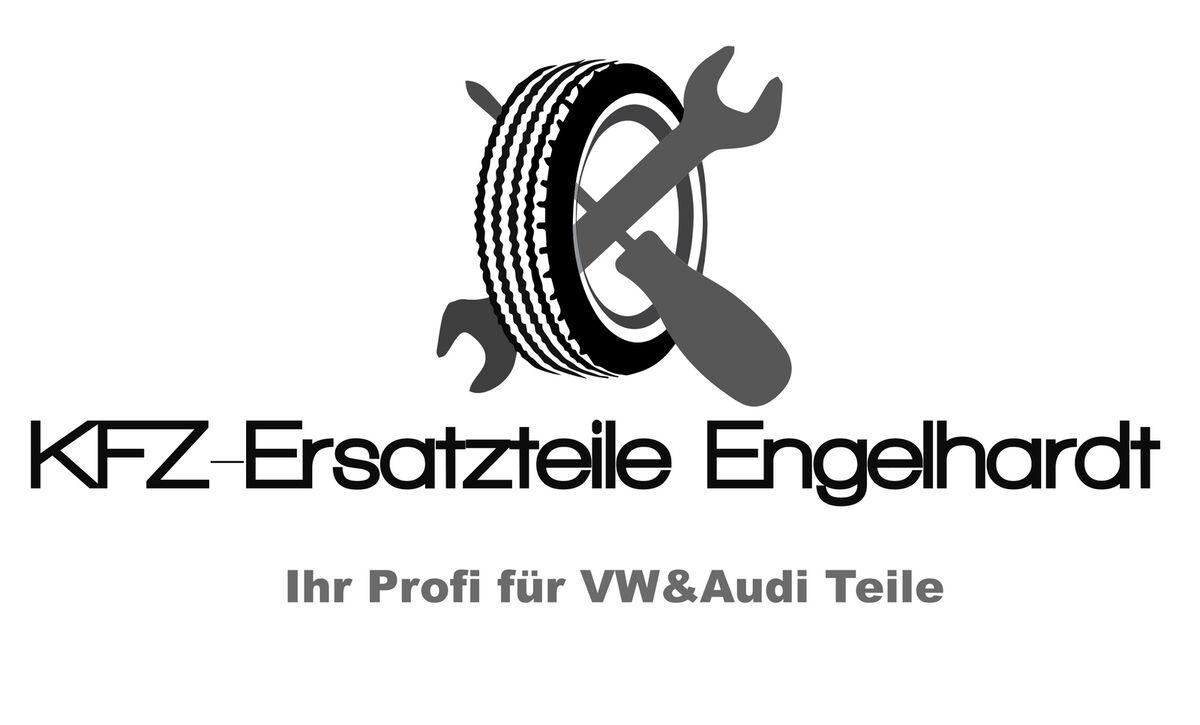 KFZ-Engelhardt211