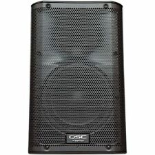 QSC PA Speakers for sale | eBay