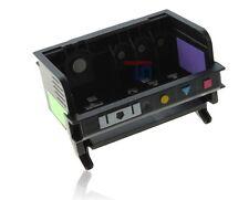 ORIGINAL HP Cabezal de impresión Compaq Photosmart B110 CN245B