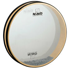 MEINL NINO35 Sea Drum Rahmentrommel