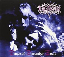 Katatonia - Dance Of December Souls [CD]