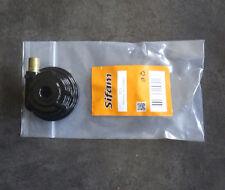Entraineur Cable Compteur - MBK 50 NITRO - 97/13