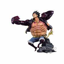 Figuras de acción de anime y manga figura del año 2014, one piece