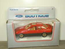 Ford Sierra - Solido Ford Boutique - 1:43 France in Box *41653