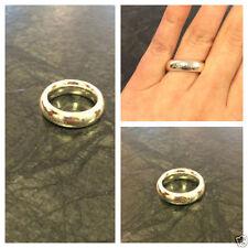 JOOP! 17,5 mm Ø) von (Echtschmuck-Ringe
