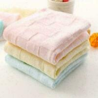 12 X Mint 72cm X 72cm Made in EU Supersoft Premium Quality Baby Muslin Squares 100/% Cotton