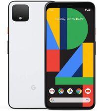 Pixel Google 4 XL 64gb BIANCO-COME NUOVO