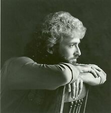 Keith Whitley Rare TV and Audio Archives,Photo's and Unreleased Demo's